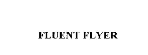 FLUENT FLYER