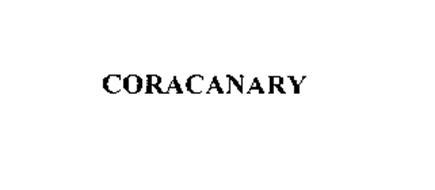 CORACANARY
