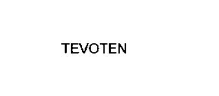 TEVOTEN
