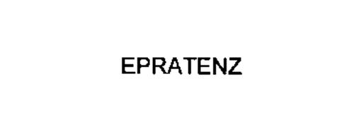 EPRATENZ