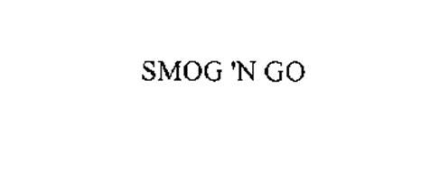 SMOG ' N GO