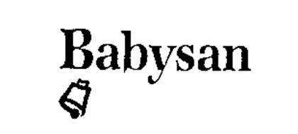 BABYSAN