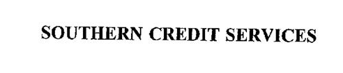 SOUTHERN CREDIT SERVICES
