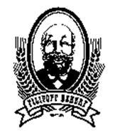 FILIPOFF BAKERY NEW YORK