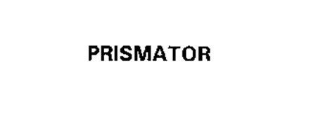 PRISMATOR
