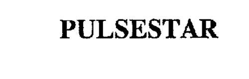PULSESTAR