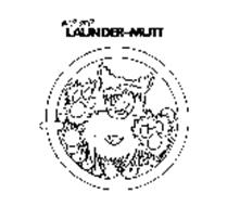 ARF ARF LAUNDER-MUTT
