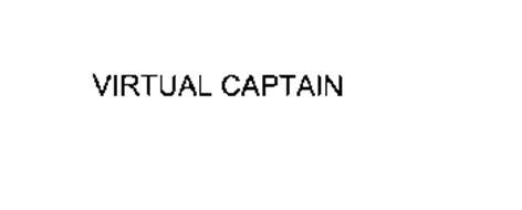 VIRTUAL CAPTAIN