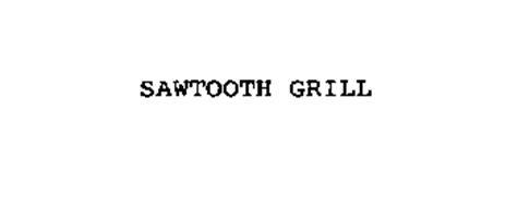SAWTOOTH GRILL
