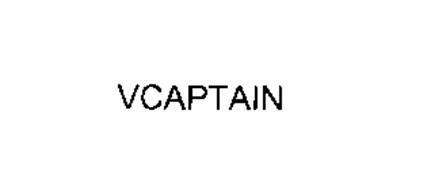 VCAPTAIN