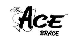 THE ACE BRACE