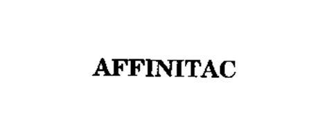 AFFINITAC