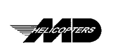 md helicopters inc trademarks 4 from trademarkia page 1