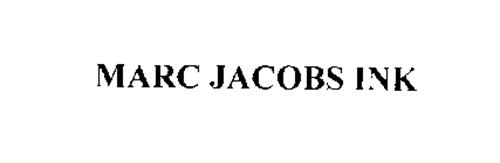 MARC JACOBS INK