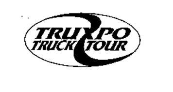 TRUXPO TRUCK TOUR