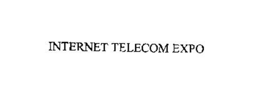 INTERNET TELECOM EXPO