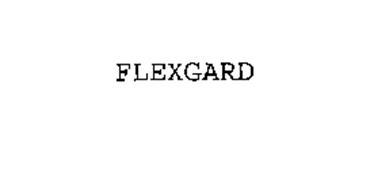 FLEXGARD