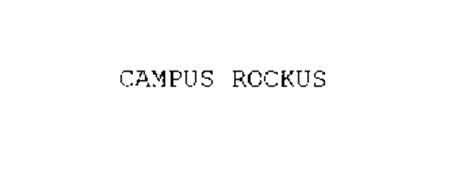 CAMPUS ROCKUS