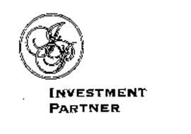 IP INVESTMENT PARTNERS
