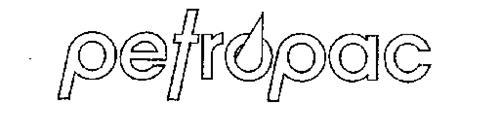 PETROPAC