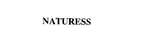 NATURESS