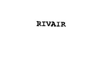 RIVAIR