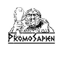 PROMO SAPIEN