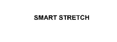 SMART STRETCH