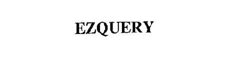 EZQUERY