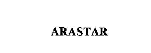 ARASTAR