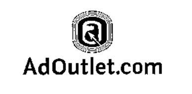 ADOUTLET.COM