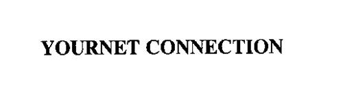 YOURNET CONNECTION