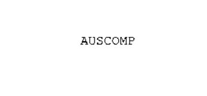AUSCOMP