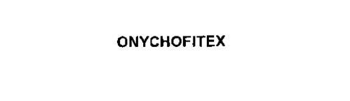 ONYCHOFITEX