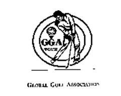 GGA TOUR GLOBAL GOLF ASSOCIATION