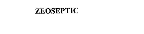 ZEOSEPTIC