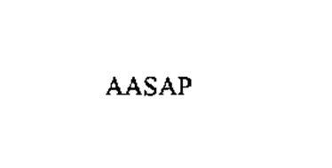 AASAP