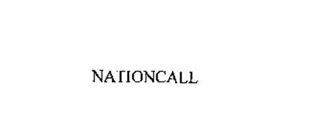 NATIONCALL