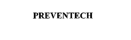 PREVENTECH