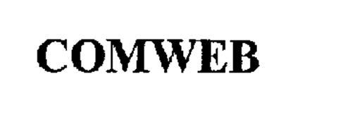 COMWEB