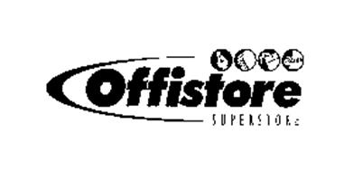 OFFISTORE SUPERSTORE