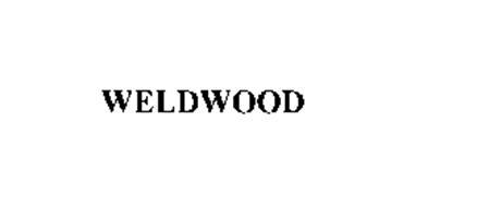WELDWOOD