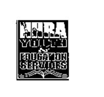 NHRA YOUTH & EDUCATION SERVICES
