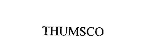 THUMSCO