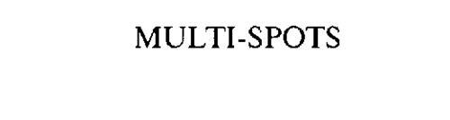 MULTI-SPOTS