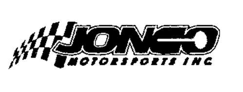 JONCO MOTORSPORTS INC.