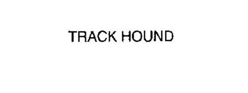 TRACKHOUND