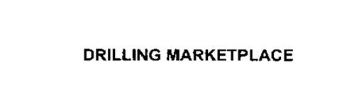 DRILLING MARKETPLACE