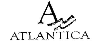 A ATLANTICA