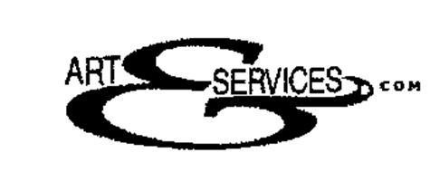ART SERVICES.COM